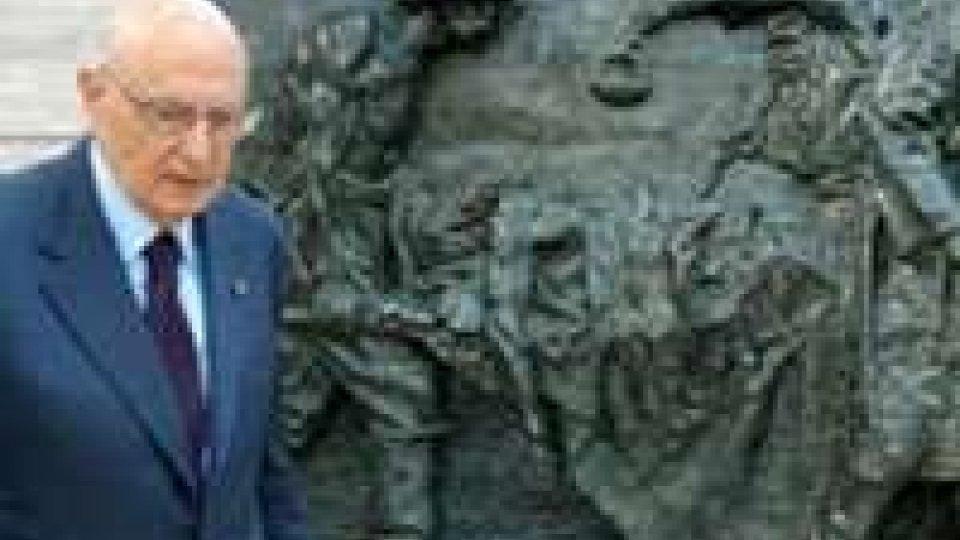 La festa dei lavoratori nell'Italia della crisi