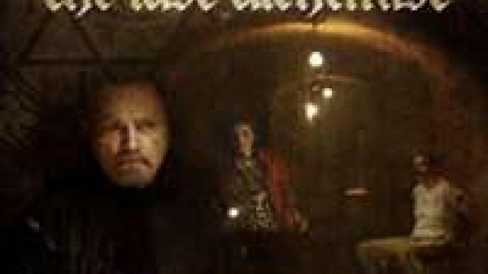 """""""The last alchemist"""", il cortometraggio del sammarinese Massari, in America a marzoDa San Marino a Los Angeles"""