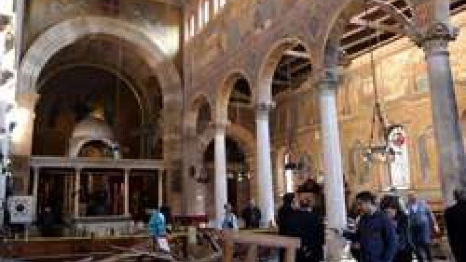 foto: avvenire.itEgitto: chiese copte nel mirino del terrorismo islamista