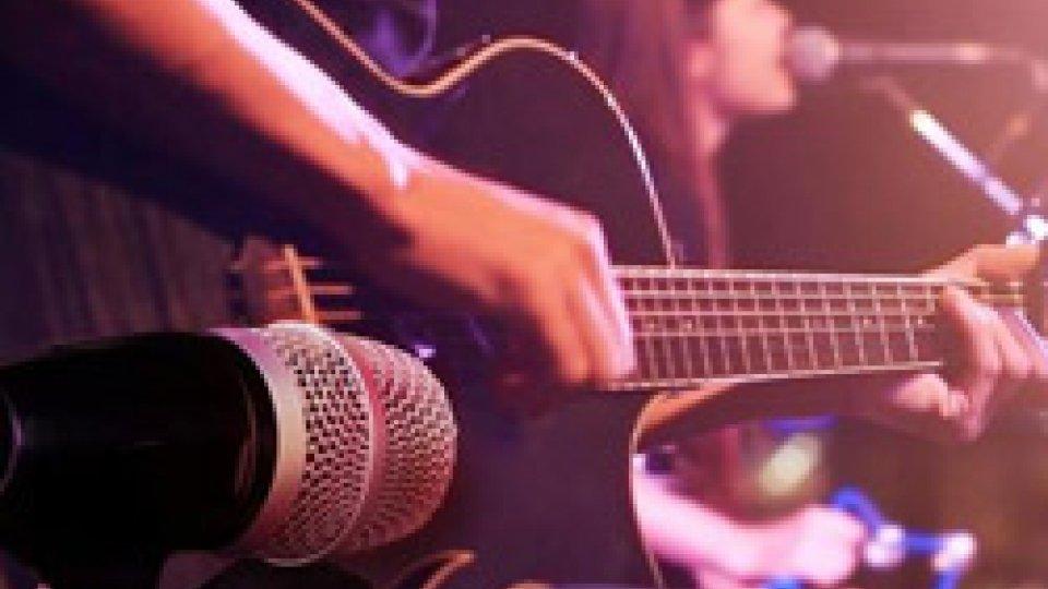 L'Emilia-Romagna finanzia la musica: quasi 4 milioni per live e corsi per bambini