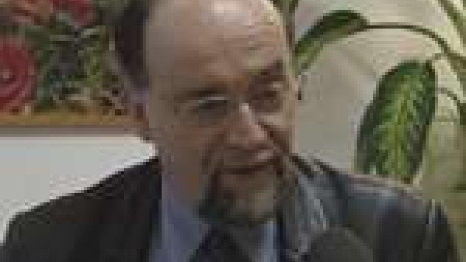 San Marino - Influenza, nessun numero preoccupante di contagiInfluenza, nessun numero preoccupante di contagi