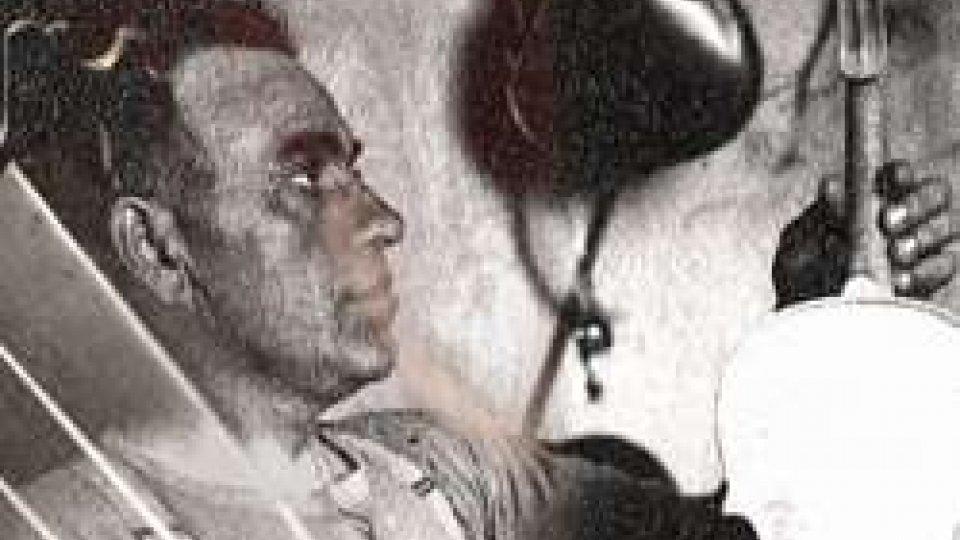 Il genio Capicchioni - Una famiglia di liutai e musicisti