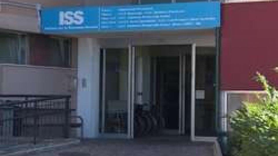 Il secondo ingresso dell'OspedaleSanità: le tre federazioni dei pensionati chiedono maggiori controlli sulla assistenza