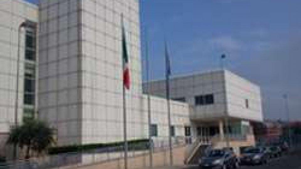 Guardia di finanza PesaroFisco: Gdf scopre frode da 3,5 mln con società in Italia e San Marino