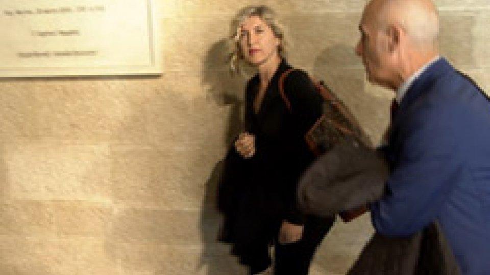 Catia Tomasetti