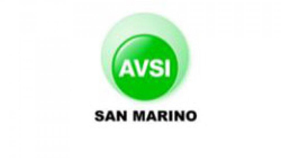 Al via anche a San Marino la Campagna Tende  AVSI 2018-19