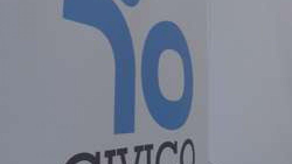 """Civico 10: """"silenzio assordante"""" di alcune forze politiche sulle motivazioni della sentenza """"Conto Mazzini"""""""