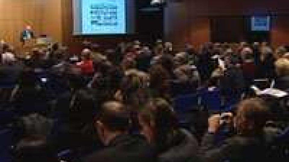 Confindustria Rimini: imprese, ricadute positive nel territorioConfindustria Rimini: imprese, ricadute positive nel territorio