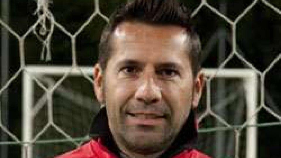 Gianni Galli