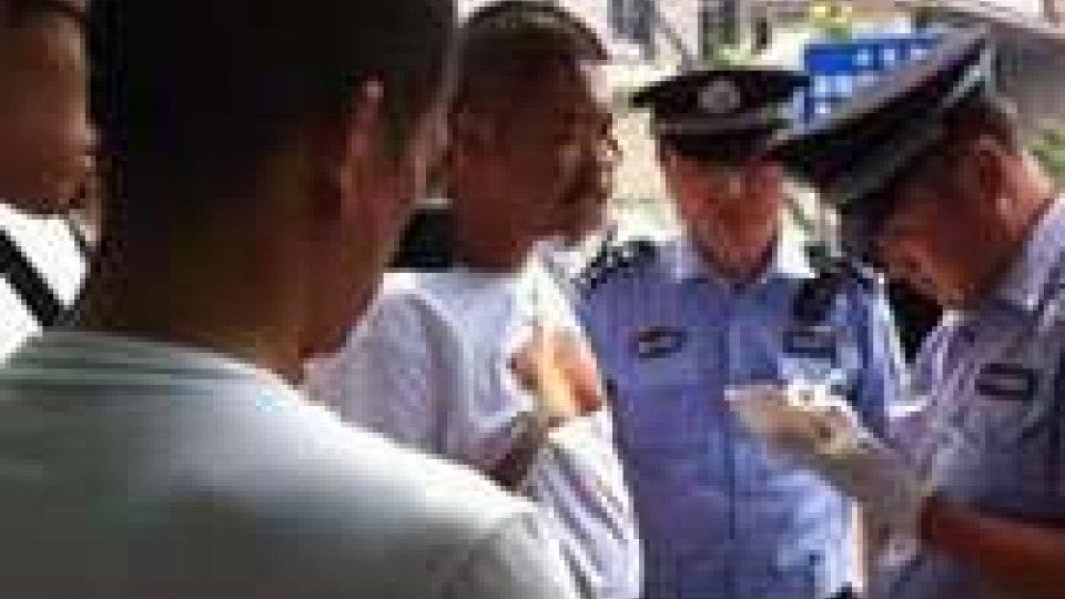 Cina: migliaia di arresti nella giornata dei diritti umani