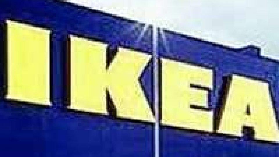 Carne di cavallo nelle polpettine Ikea