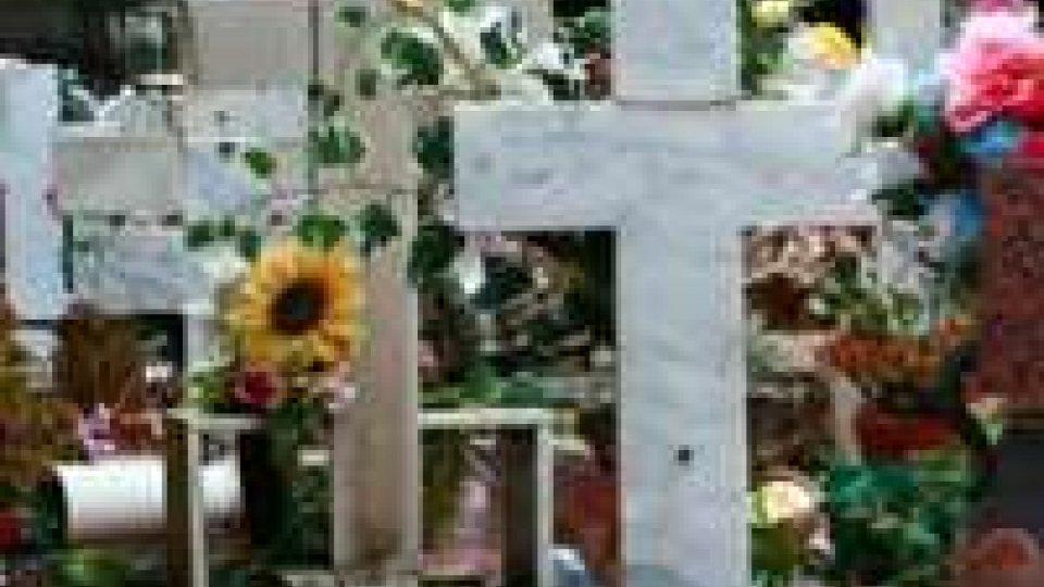 Truffa su funerali a Pesaro: pace-maker rubati da salme