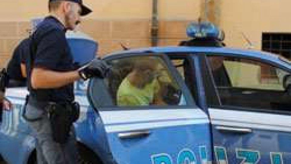 Turisti aggrediti a Rimini, un arrestato dalla polizia