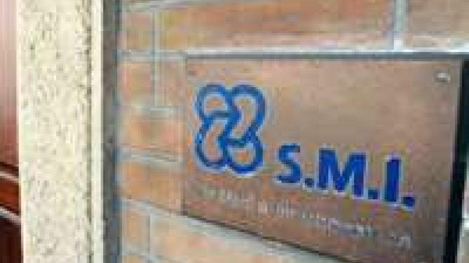Processo Smi: condannati Pasquini e BuonfrateCondannati Pasquini e Buonfrate nel processo SMI