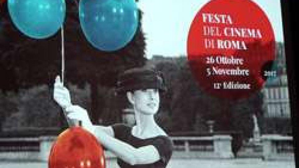 Festa del Cinema di RomaAlla Festa del Cinema di Roma quest'anno c'è anche San Marino con un docufilm su Carmelo Bene