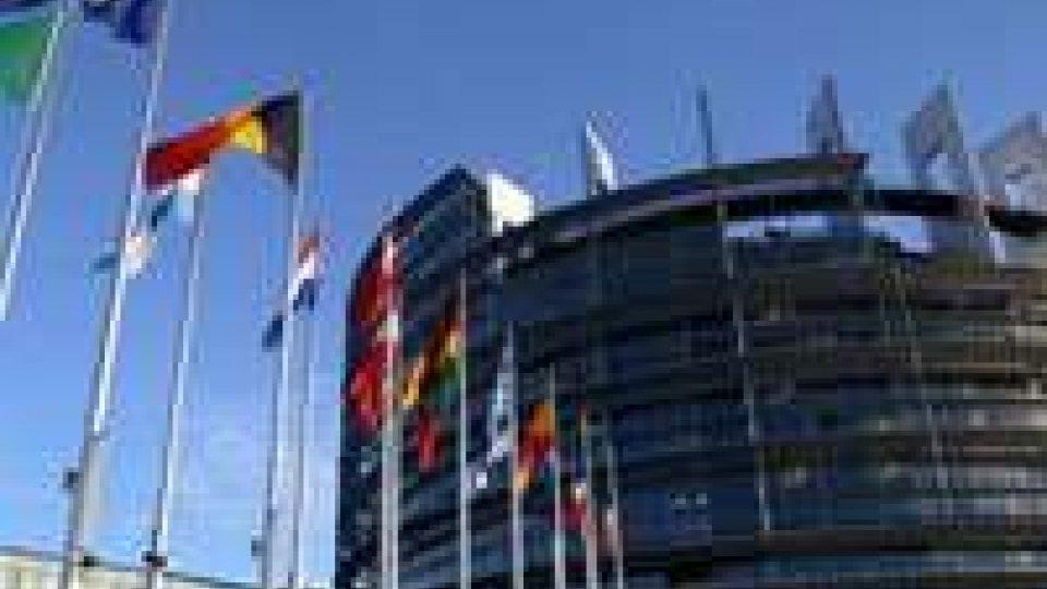 Politica italiana. Europa preoccupata dal ritorno di Berlusconi