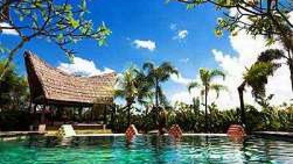 Viaggi: Bali