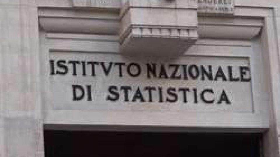 Istat, inflazione in caloIstat: accelera il carrello della spesa. Bolzano più cara. Consumatori, stangata 300-400 euro