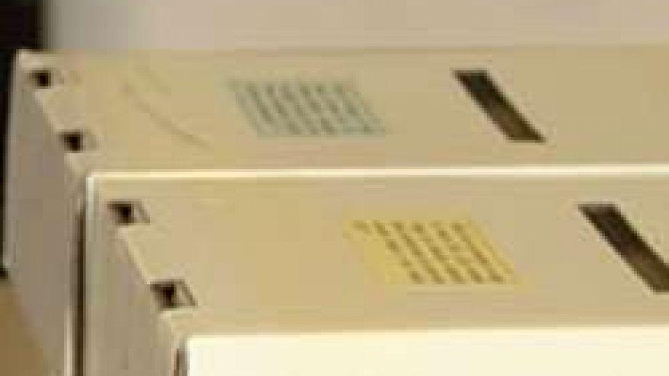 "Referendum ""preferenza unica"": firme valide, concluso l'iterReferendum ""preferenza unica"": firme valide"