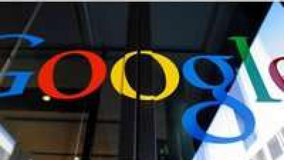 Google Germania costretto a cancellare la funzione suggerimenti nella ricerca