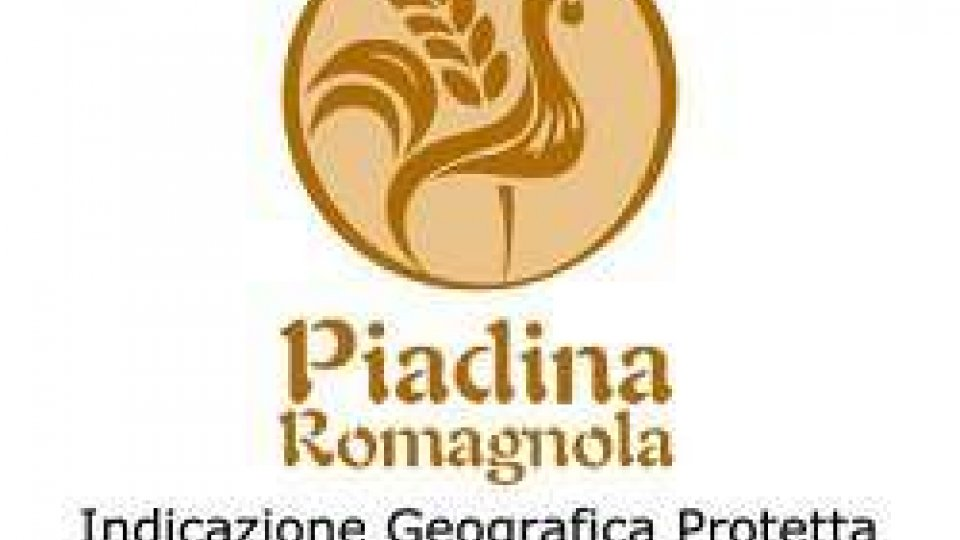 La Piadina Romagnola IGP ospite di Expo 2015