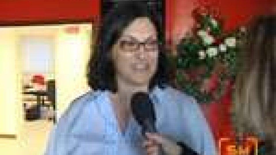 Criminals Minds: incertezza per il gruppo Bi-Holding dopo l'accusa a Bianchini