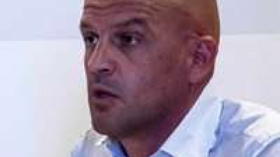 San Marino: Sicurezza, Podeschi (Upr) perplesso dalle dichiarazioni della Gendarmeria