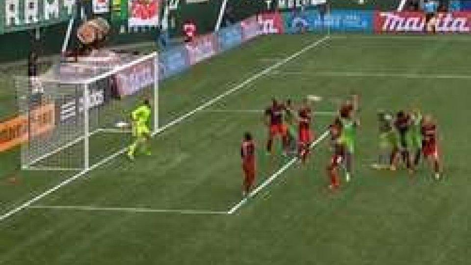 MLSMLS, NY City allunga in vetta a Est col 3-1 al Montreal