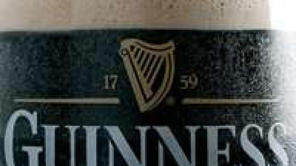 Quando Guinness voleva vendere la sua birra a Hitler