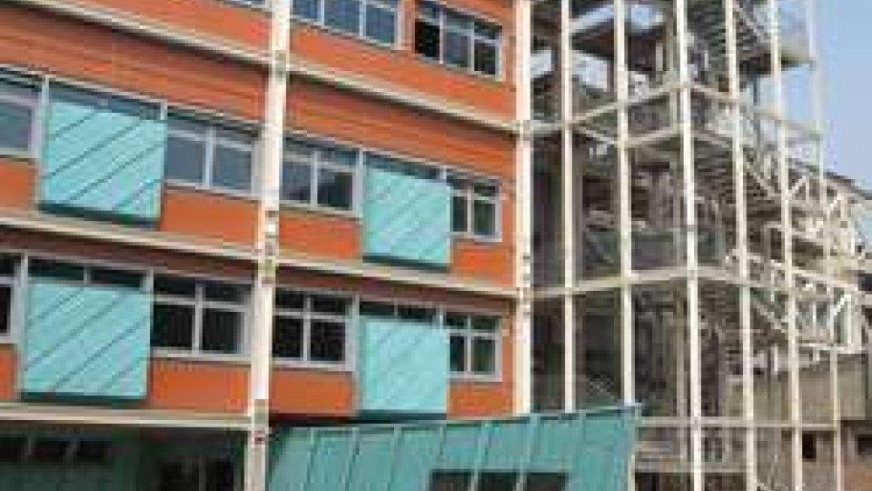 Ospedale Ceccarini