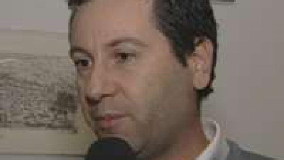 Pdcs: il segretario Gatti riparte dalle emergenzePdcs: il segretario Gatti riparte dalle emergenze