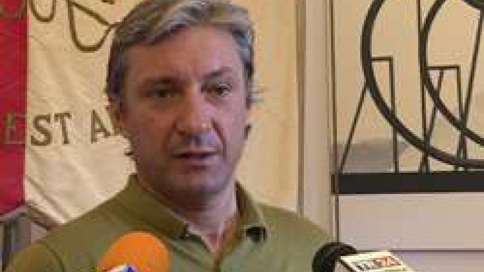 Andrea GnassiIl Ferragosto d'oro della riviera romagnola