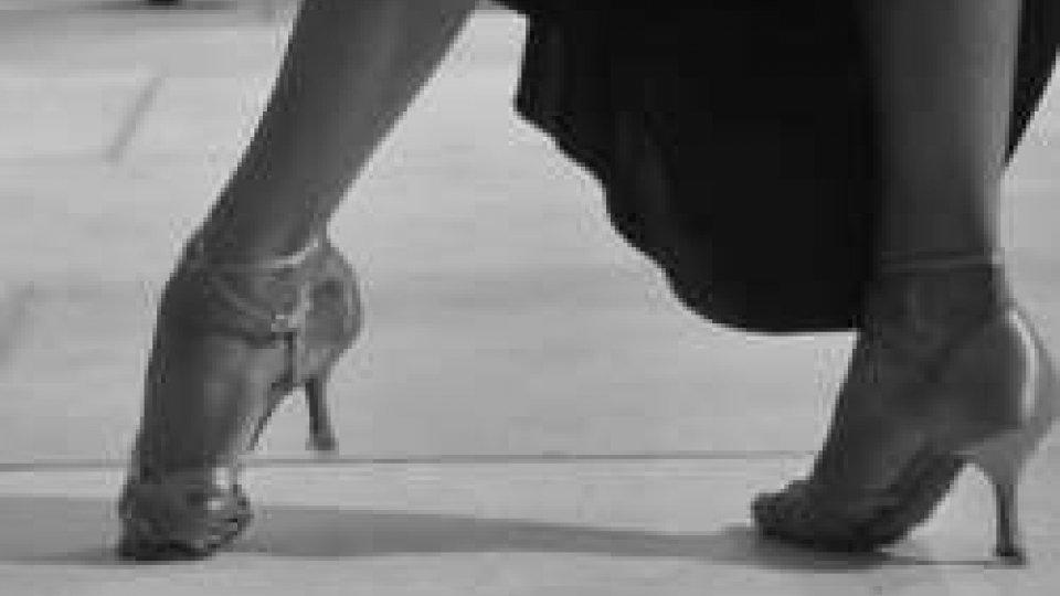 Congresso Internazionale Giudici di Danza Sportiva