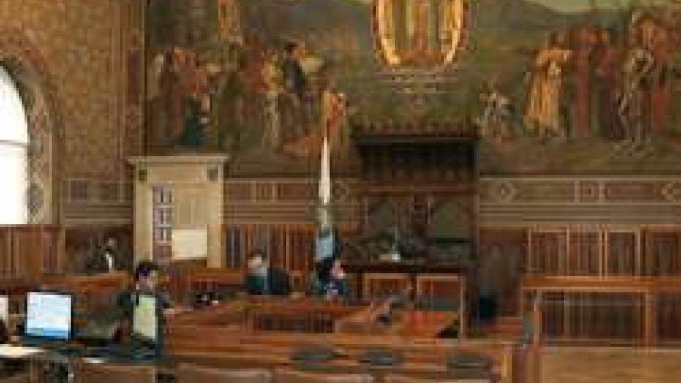 Torna al lavoro la Commissione affari costituzionali e istituzionali