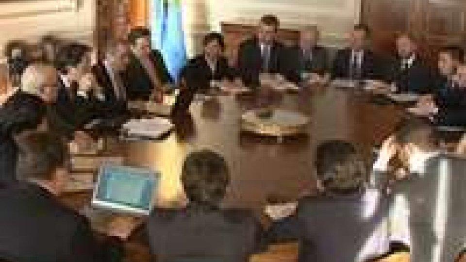 Tavolo sullo sviluppo: un'occasione per l'USOTTavolo sullo sviluppo: un'occasione per l'USOT