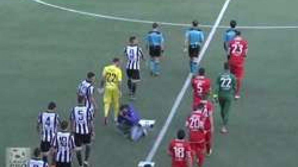 Lega Pro: Teramo e Padova avanti in CoppaLega Pro: Teramo e Padova avanti in Coppa