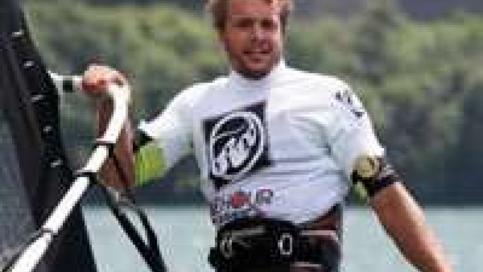 Windsurf: trovato morto Menegatti, era vicecampione mondo