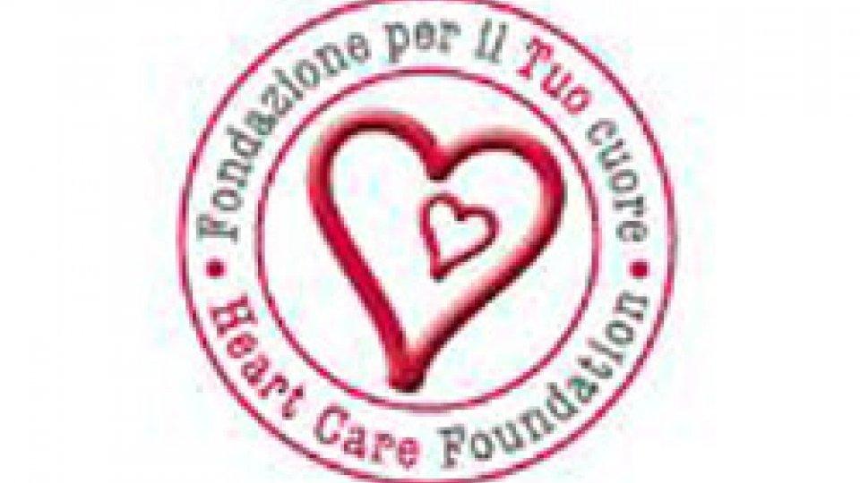 A Maggio in tutta Italia campagna di sensibilizzazione sullo scompenso cardiaco