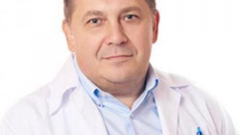 La Clinica Domus Medica di San Marino eccellenza europea nella fibrotomia graduale per il trattamento di bambini affetti da paralisi celebrale