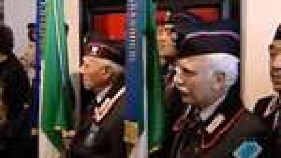 All'Ambasciata d'Italia consegnate medaglie d'onore a cittadini italiani sottoposti ai lavori forzati nei lager nazisti