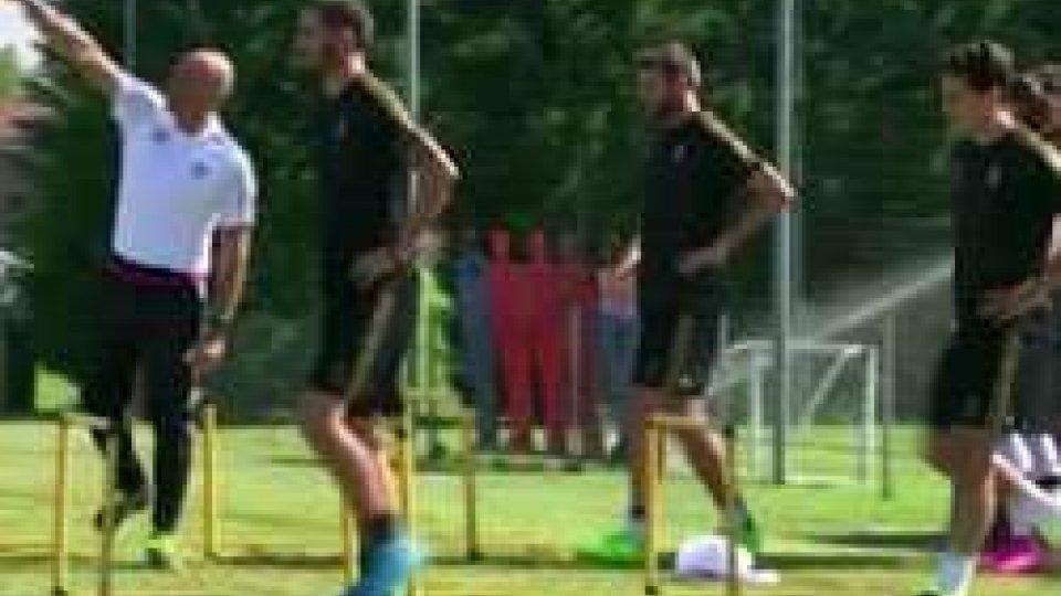 Champions League: Morata come Del Piero?Champions League: Morata come Del Piero?