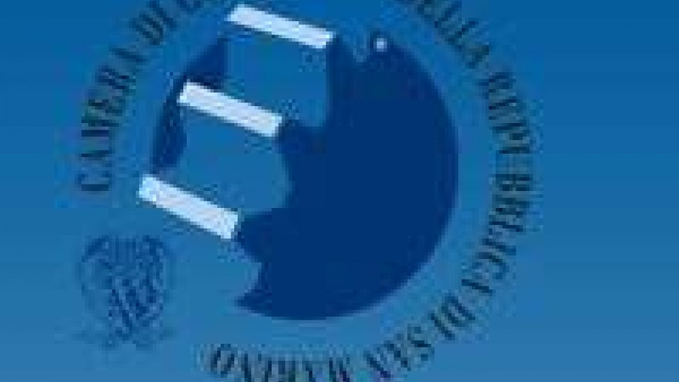 Software on-line per le imprese di installazione e manutenzione impianti