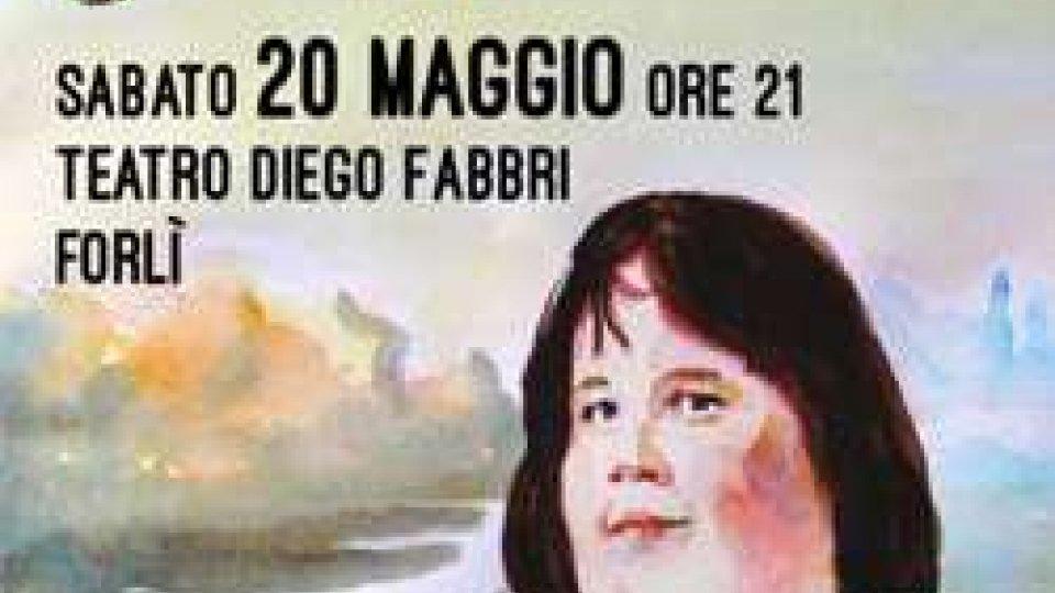 CICCIONI... al di là di ciò che appare. Successo strepitoso per il primo spettacolo interpretato da obesi ed ex obesi al Teatro Fabbri di Forlì