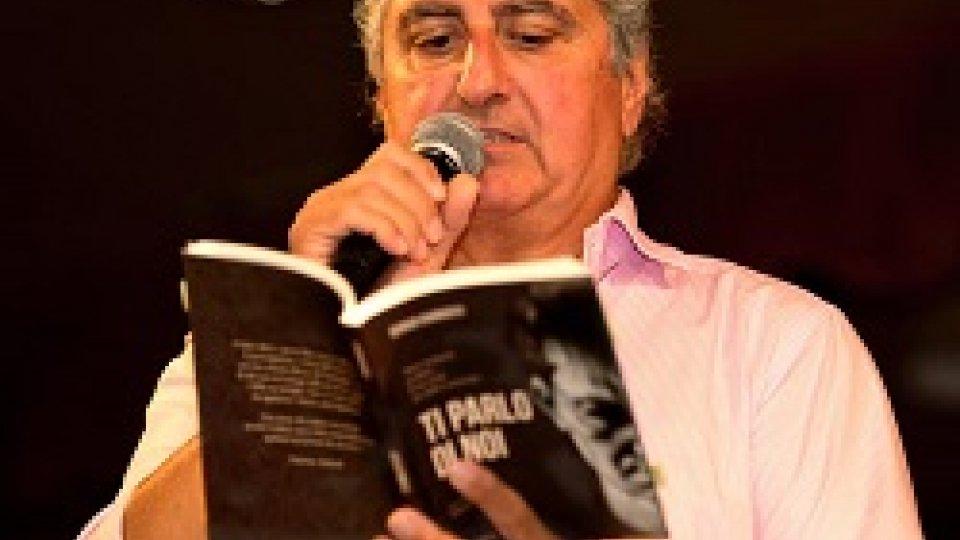 """Sergio Barducci """"Ti Parlo di Noi"""""""