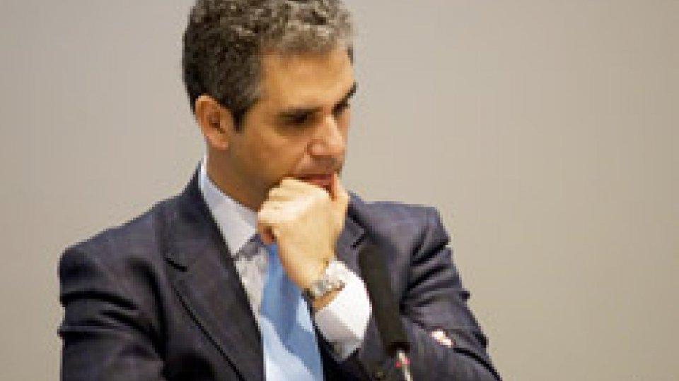 I commenti di Maurizio Gasparri e Gianluigi ParagonePresidenza Rai: Marcello Foa bocciato dalla commissione di Vigilanza