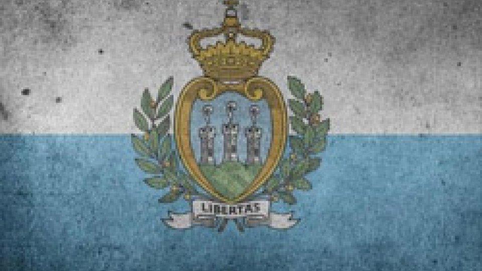 Domani - Motus Liberi: La sovranità non si discute!