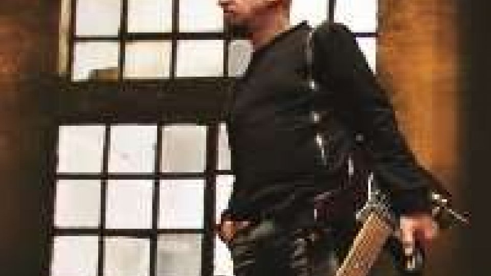 Enrico Ruggeri, Festival di Sanremo e nuovo disco