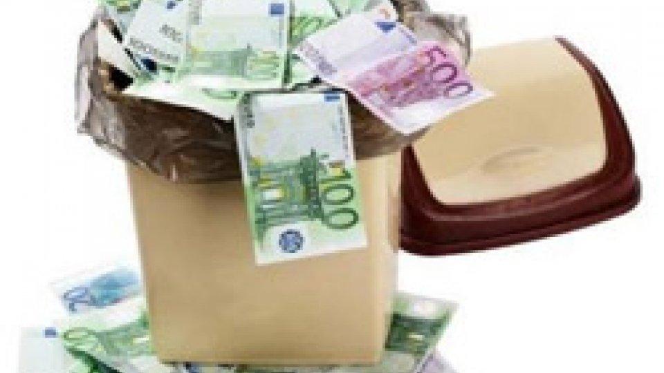 Domani-Motus Liberi: compravendite immobiliari bloccate: è ora di intervenire!