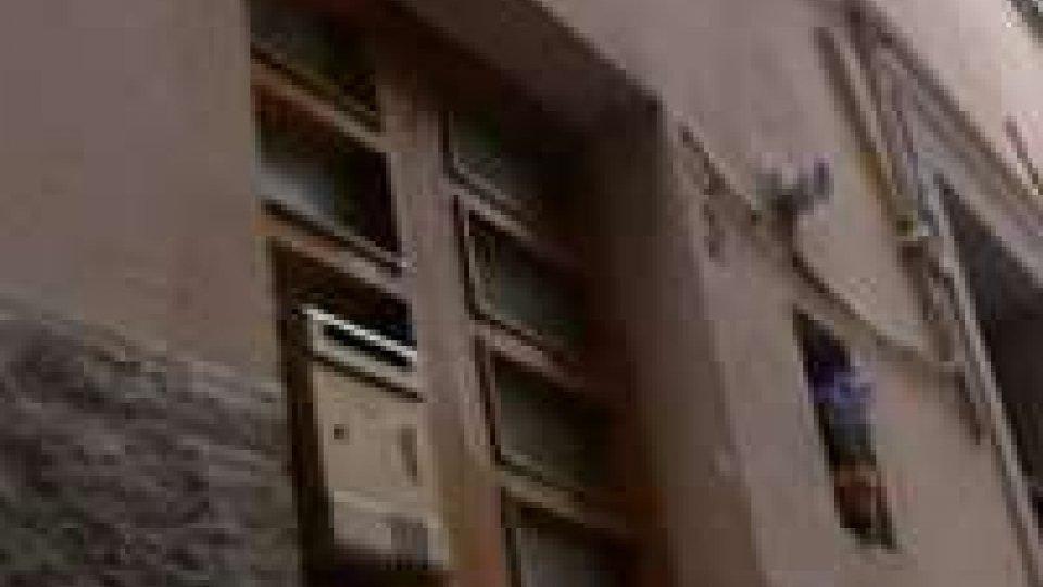Affitti bloccati ma la situazione è ancora criticaAffitti bloccati ma la situazione è ancora critica