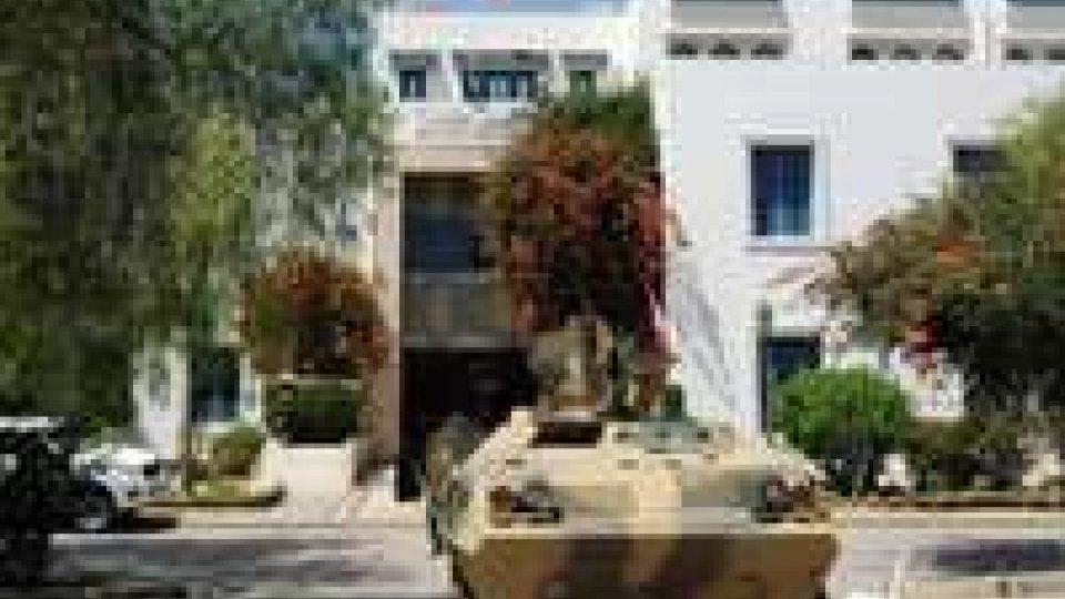 Tunisia: turisti italiani in ostaggio nel museo del bardo. Morte 18 persone